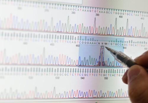 Importancia de la interpretación estadística en ciencias forenses